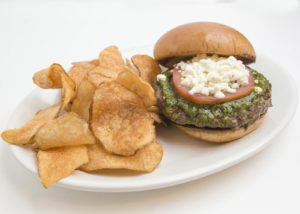 News & Events   Brooks Burgers   The Best Burgers in Naples